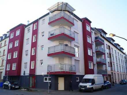 Top Angebot 3 ZKBB Wohnung im Herzen von Ludwigshafen