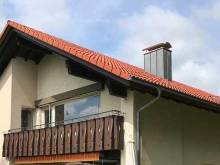 850 €, 100 m², 4 Zimmer