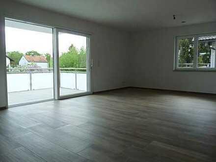 Schöne 3 Zimmer Wohnung im 1OG zu vermieten