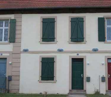Reihenmittelhaus in schöner ruhiger Lage in St. Ingbert, Alte Schmelz