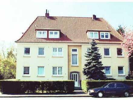 2,5-Zimmer Wohnung mit Balkon in Oldenburg (Oldenburg)