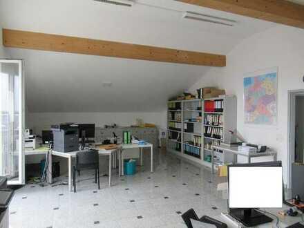 Ch.Schülke-Immobilien; Nähe Freising, Top Gewerberäume, neuwertig