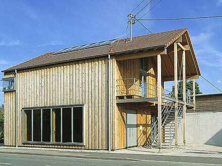 Gepflegtes Gebäude mit fünf Zimmern in Steinheim an der Murr Steinheim