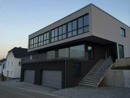 Doppelhaushälfte Baujahr 2014 zu vermieten