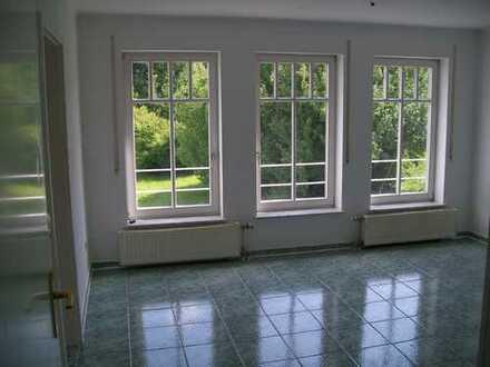 Helle 2-Zimmerwohnung mit konfortabler Einbauküche
