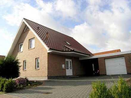 Erfüllen Sie sich Ihren Wohntraum mit uns auf einem tollen Erbpachtgrundstück in Nordkirchen!