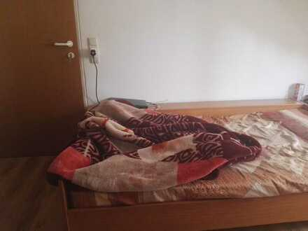 A room available for rent close to Main Station