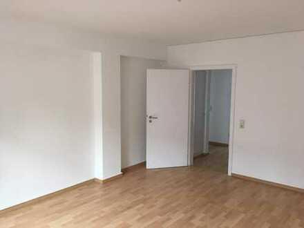 3ZKB in Kaiserslautern City zu vermieten