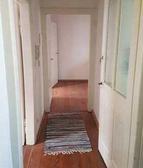 2-Zimmer-Wohnung im Zenrtum von Mühlacker