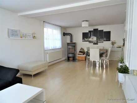 Modernisiertes Einfamilienhaus mit Gartenanteil in zentrumsnaher Lage!!!