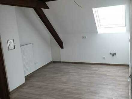 Galerie Wohnung 3-Zimmer Wohnung in Mannheim