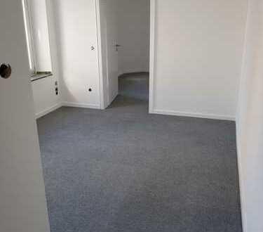 2-Zimmer-Singlewohnung