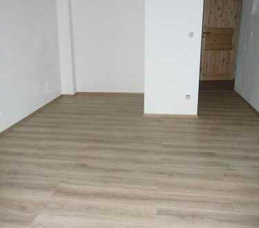 2 Zimmer - 2 Balkone - modernisiert - nähe FH - Studenten willkommen