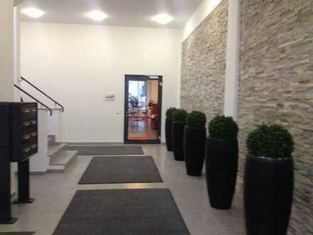 GEWERBESTEUERERSPARNISS STADTBERGEN !!! wunderschöne Büroräume