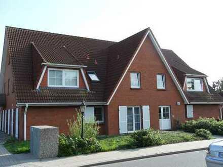 2 Zimmer Wohnung - Grashofweg 1a