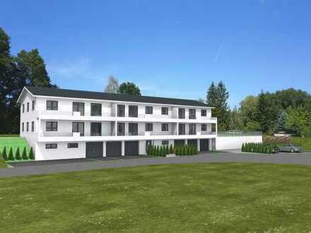 Starke Renditeimmobilie in 72355 Schömberg OT Schörzingen