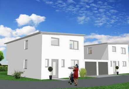 NEUBAU, schlüsselfertiges Einfamilienhaus zum TOP Preis, Neubaugebiet Großbettlingen