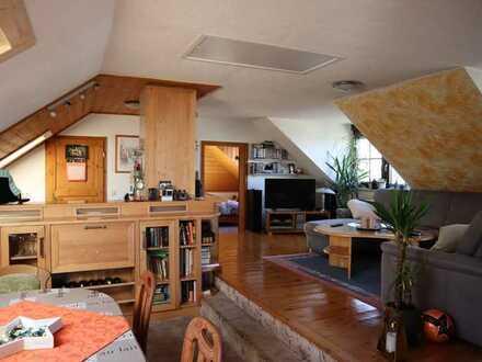 Gewerbeimmobilie mit eigener Wohneinheit in Plauen