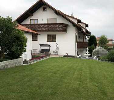 449.000 €, 126 m², 4 Zimmer