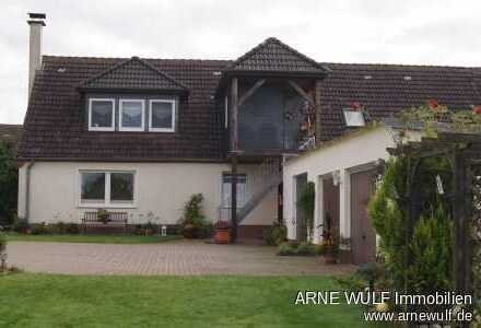 12 Km westlich von Schwerin. Einfamilienhaus, Mehrgenarationenhaus oder Zweifamilienhaus