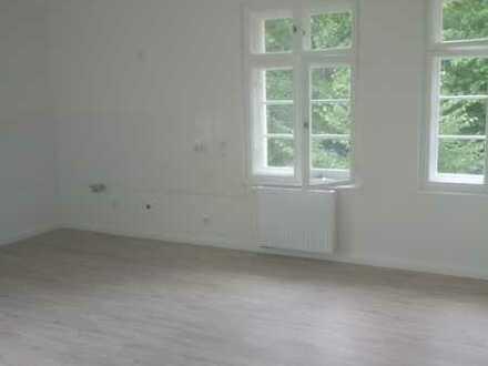Bild_Schöne 3-Zimmer-Wohnung im Zentrum von Bad Saarow KOMPLETTSANIERUNG
