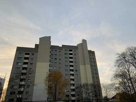 Wohnen in Braunschweig / Gliesmarode