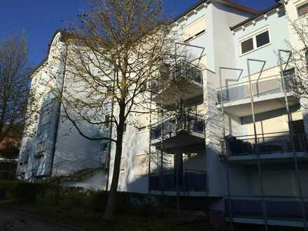 Laichingen: 3Zimmerwohnung mit offenem Wohnküchenbereich