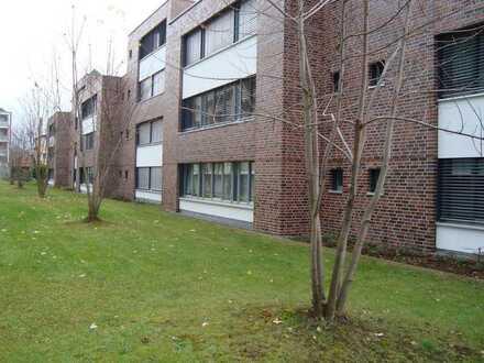 *** 4-Zimmer-Wohnung 2. OG/DG zentral in Fellbach ***