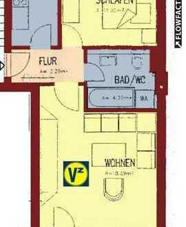 sehr gepflegtes Haus in absoltut ruhiger stadtnahen Lage, Garage möglich