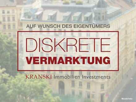 Mehrfamilienhaus mit über 4,5% Rendite in guter Lage von Chemnitz im Stadtteil Kappel