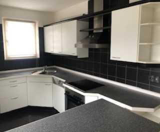 Freundliche 3-Zimmer-Wohnung mit Einbauküche in Donzdorf