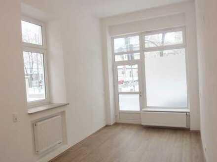 Büro/Atelier/Laden im Trendviertel Schwanthalerhöhe