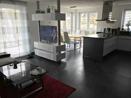 1.100 €, 96 m², 4,5 Zimmer