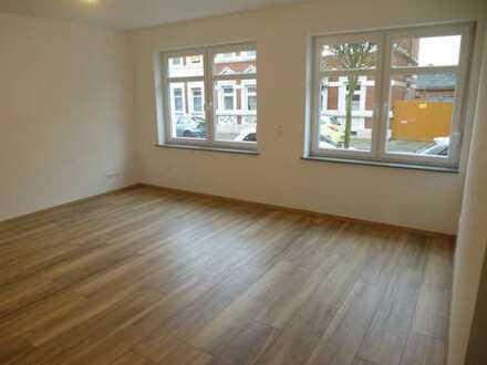 Hochwertige 2-Zimmer-Wohnung mit Fußbodenheizung in Tgmd.