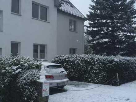 1 Zimmer,Bad und Pantry - Küche in Kühlungsborn