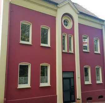 Bochum-Werne: Gut geschnittene, komplett renovierte 5,5-Raum Wohnung zu verkaufen!