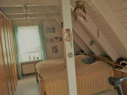 Attraktive 5-Zimmer Maisonette in, Renningen