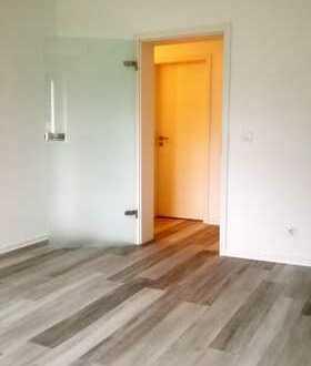 Sehr helle, renovierte 3-Zimmer-Wohnung in Lichtenberg/Erzgebirge