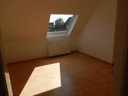 Schöne Dachgeschoßwohnung in Hannover, Misburg-Nord