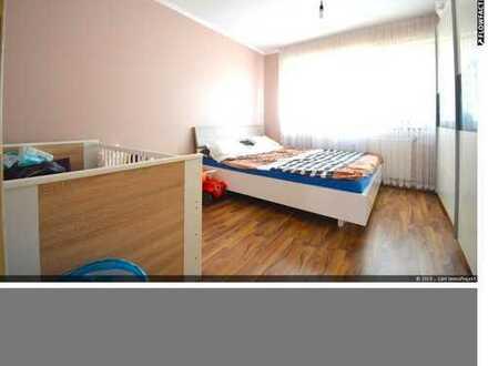Moderne 4 Zimmer Wohnung in ruhiger Lage von Köln-Chorweiler