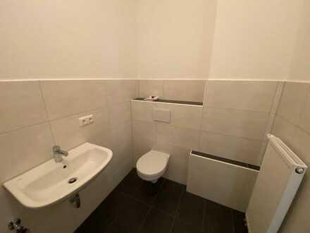 +++Modernisierte 1-Zimmer-Wohnung+++