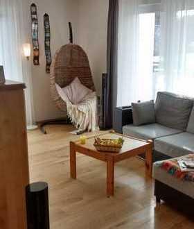 Exklusive, neuwertige 2,5-Zimmer-Wohnung mit Balkon und EBK in Dortmund