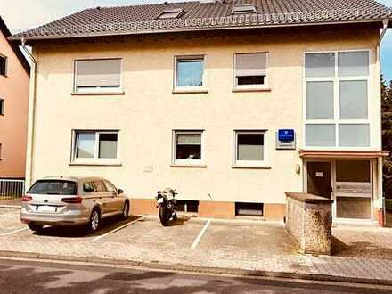 4,5 Zimmerwohnung, 1.OG, Seligenstadt, Kreis OF