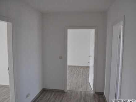 Frisch renovierte 3 Zimmer- Wohnung zu vermieten