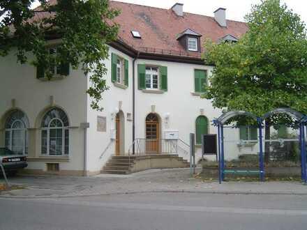 Frankenthal Flomersheim
