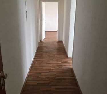 3 1/2 Raum Wohnung in Schalke, Garage möglich...