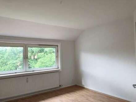 Frisch renoviert! 3-Zimmer-Wohnung in Salzgitter-Bad