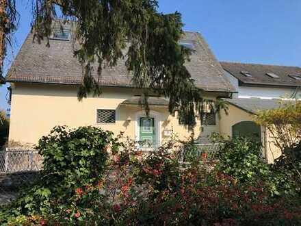 Bieterverfahren!!! Einmalige Gelegenheit, romantisches Einfamilienhaus zu verkaufen!!!