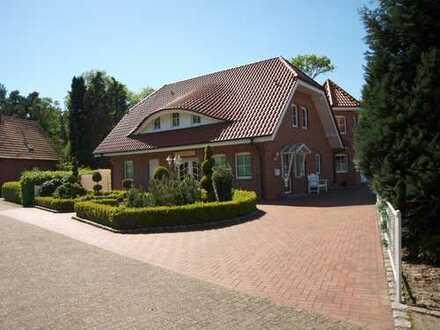 Schönes Haus mit 11 - Zimmern in Steinfurt (Kreis), Greven
