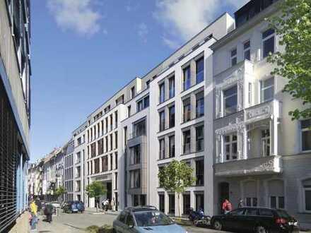 Letzte Chance: Stilvoll Wohnen in bester Lage, im Frankenberger Viertel
